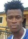 Ofori Jewel Af, 38  , Accra