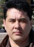 Vadim, 52  , Elista
