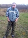 nikolay, 32, Lysva