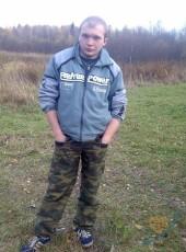 nikolay, 32, Russia, Lysva