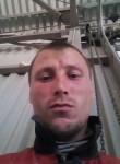 Artem, 28  , Bryansk