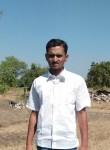 Rajesh, 24  , Latur