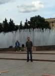 Andrey, 36  , Sterlitamak