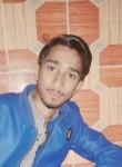 Parkash, 20  , Karachi