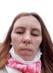 Tatyana, 34  , Svislach