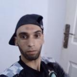 Med, 35  , Ain Merane
