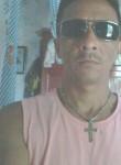 Lindomar rodrigu, 41  , Sao Miguel do Guama