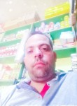 محمد صبري , 36  , Al Jizah