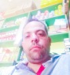محمد صبري