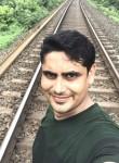 Amit, 29  , Hoshangabad