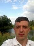 Dmitriy asteri, 36, Ryazan