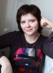 Gerda2007