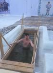 Ivan, 34  , Bratsk