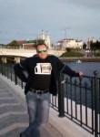 Sergey, 42  , Minsk
