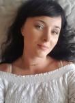 LadyLelya, 34, Moscow