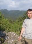 Artyem, 42, Novosibirsk