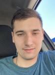 Ruslan, 25, Surgut