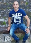 Nikos, 31  , Athens