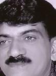 Harsh, 50  , Kotdwara