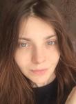 Tanya, 23, Tver