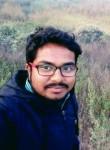 Anil, 23  , Korba