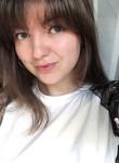 Svetlana, 26, Perm