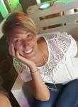 sonia, 37  , Carugate
