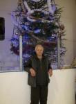 vladimir, 63  , Saransk