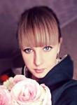 Tanya, 32  , Telenesti