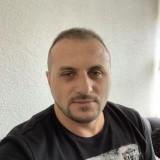 RaptoR , 34  , Backnang