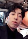 이태민, 20  , Jeonju