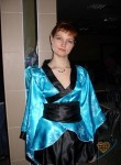 Zhenechka, 35, Kaluga