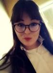 Elizabet , 21  , Ukrainka