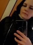 Lyusena , 32, Penza