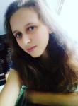 anyaefimovad576