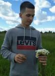 Denis , 25  , Tetyushi