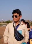 ball, 18, Nong Khai