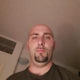Daniele, 38  , Massarosa
