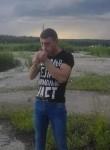 Gukasyan, 28, Yerevan