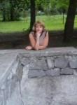 Elena, 50, Yekaterinburg