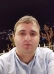 Murad, 25, Baku