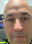 David, 54  , Tel Aviv