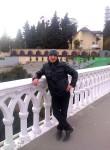 Nikolay, 42  , Vyshestebliyevskaya