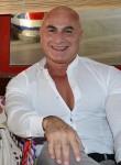 Albert, 54  , Beirut