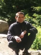 Виталий, 44, Ukraine, Sumy