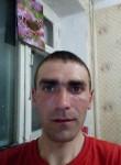 yura, 32  , Kherson