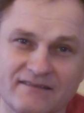Sergey, 48, Russia, Tuchkovo