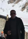 Ivanpass, 36, Lotoshino