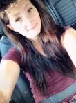 Caitlin Smith, 24, Colorado Springs