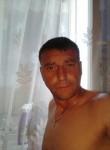igor, 38  , Gribanovskiy